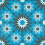 Blanc - Zementfliesen