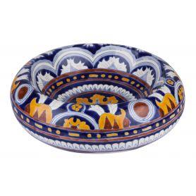 Imelda - Mexikanisches Keramikbecken