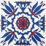 Naila - Keramik-Wandfliesen