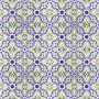 Rima - Tunesische Wandfliesen