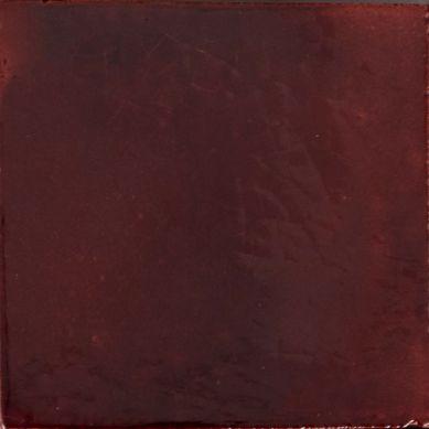 Vino - Einfarbige Fliesen Talavera - 30 Stück
