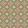 Alexis - Zementfliesen für Wände