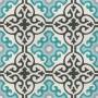 Diaskia - Encaustic Zementfliesen