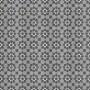 Barry - Zementfliesen