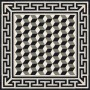 Breno - Encaustic Zementfliesen