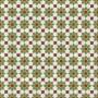 Calabaza - Zementfliesen für Wände