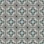 Marlon - Zementfliesen für Wände