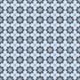 Milo - Encaustic Zementfliesen