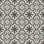 Soledad - Zementfliesen für Badezimmer
