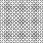 Alano - Zementfliesen