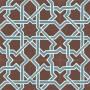 Fabio - Zementfliesen