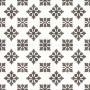 Gui - Zementfliesen für Wände