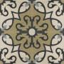 Huan - Zementfliesen