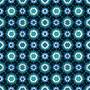 Kerazo - Badezimmer Zementfliesen