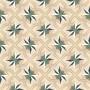 Marcelo - Zement Bodenfliesen