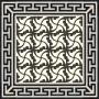 Ramos - Zement Bodenfliesen