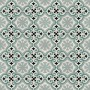 Agali - Zement Bodenfliesen