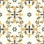 Cristiano - Zementfliesen