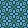 Jacob - Zementfliesen für Badezimmer