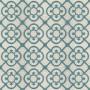Markus - Zementfliesen für Badezimmer