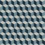 Mourinho - Zementfliesen für Badezimmer