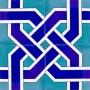 Eren - Türkische Wandfliesen