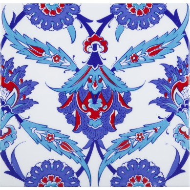 Basal - Keramische Wandfliesen