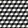 Mateo - Hexagonal Zement Bodenfliesen